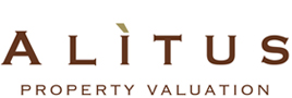 ALÌTUS Property Valuation